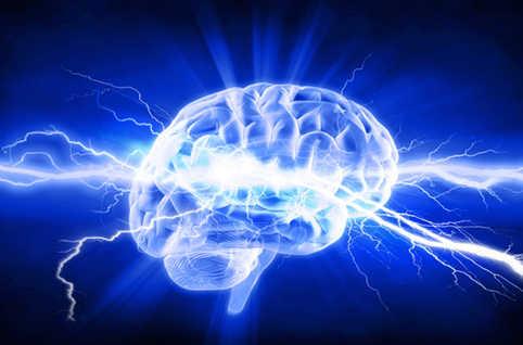 למדו עוד על הכוח והפוטנציאל של המוח שלכם