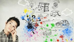 TDAH : le neurofeedback est-il aussi efficace que le médicament ?